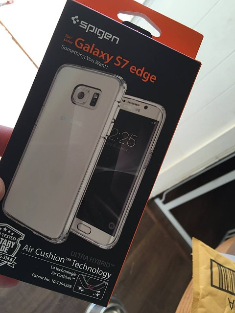 Anyone Know Where To Get This Case?-12809647_10153375791001053_2082649782555929279_n.jpg