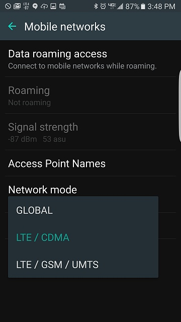 Guide on how to force a specific network mode-uploadfromtaptalk1457995783032.jpg