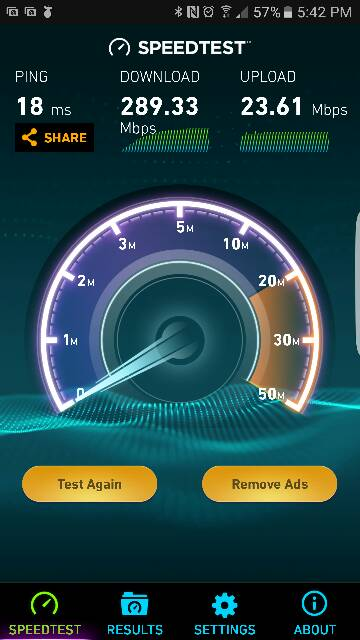 Galaxy S4 four times faster then Galaxy S7 on same WIFI 5ghz network-1308.jpg