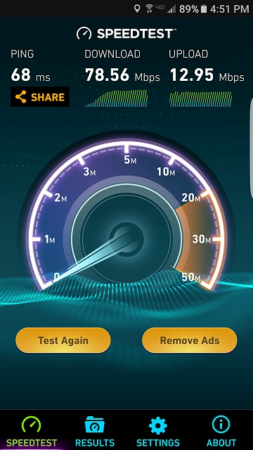 Galaxy S4 four times faster then Galaxy S7 on same WIFI 5ghz network-screenshot_20160315-165158.jpg