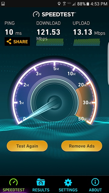 Galaxy S4 four times faster then Galaxy S7 on same WIFI 5ghz network-screenshot_20160315-165336.jpg