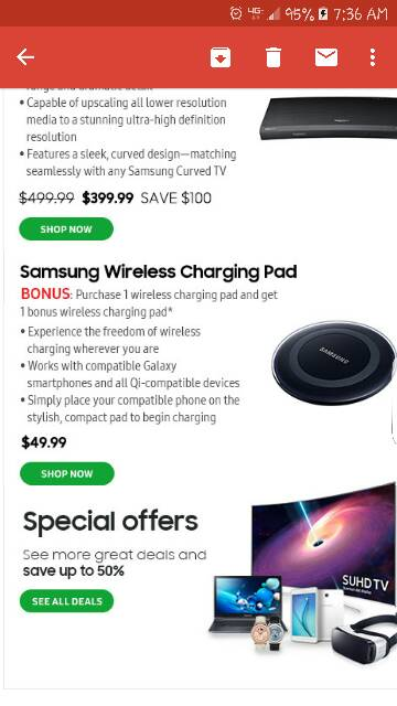 Samsung Wireless Charger BOGO (Update: Sold Out?)-114.jpg