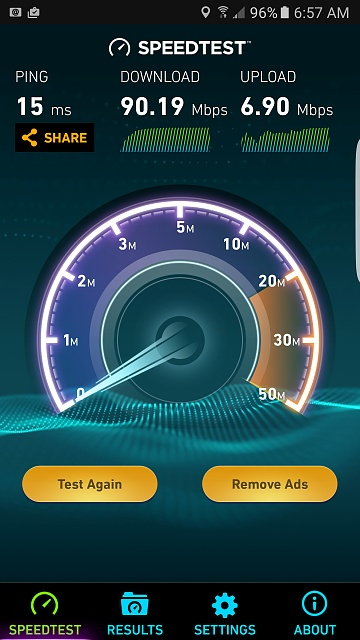 Galaxy S4 four times faster then Galaxy S7 on same WIFI 5ghz network-screenshot_20160316-065723-1-.jpg
