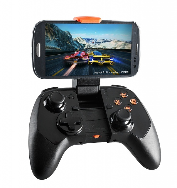 Best/Ideal Bluetooth Controller or Game Controller for use with the Gear VR headset?-71jse952tkl._sl1400_.jpg
