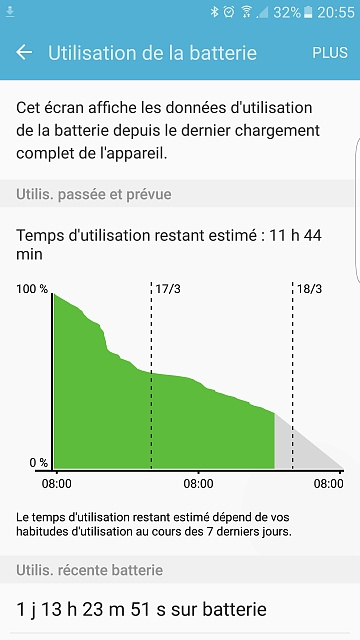 S7 edge Battery life-screenshot_20160317-205504.jpg