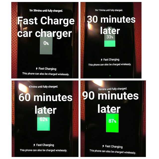 Charging times for the S7 Edge.-photogrid_1458356896806.jpg