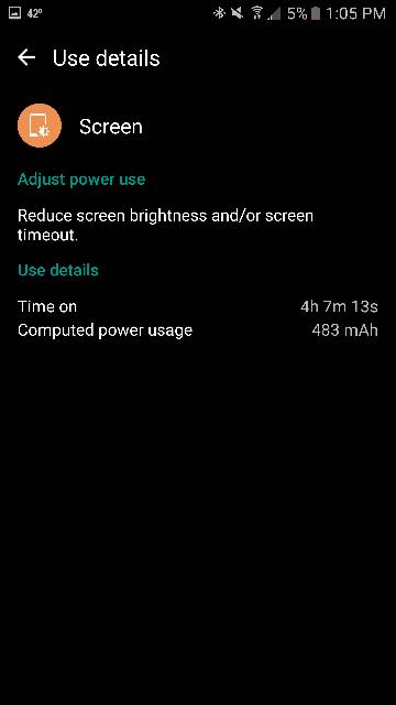 S7 Edge standby battery life?-20707.jpg