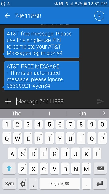 AT&T automated message spam, need some help!-screenshot_20160320-125930.jpg