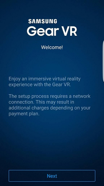 Gear VR Promotion Success/Failure Thread:  please post whether you are successful ...-uploadfromtaptalk1458511260856.jpg