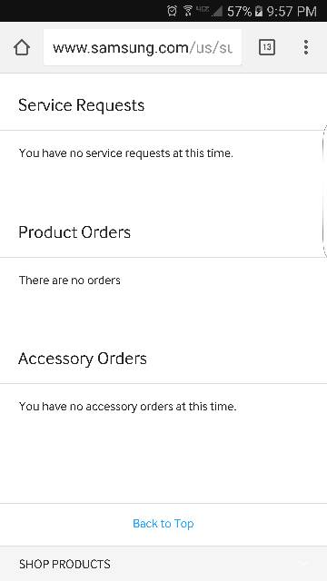 Samsung Wireless Charger BOGO (Update: Sold Out?)-194.jpg