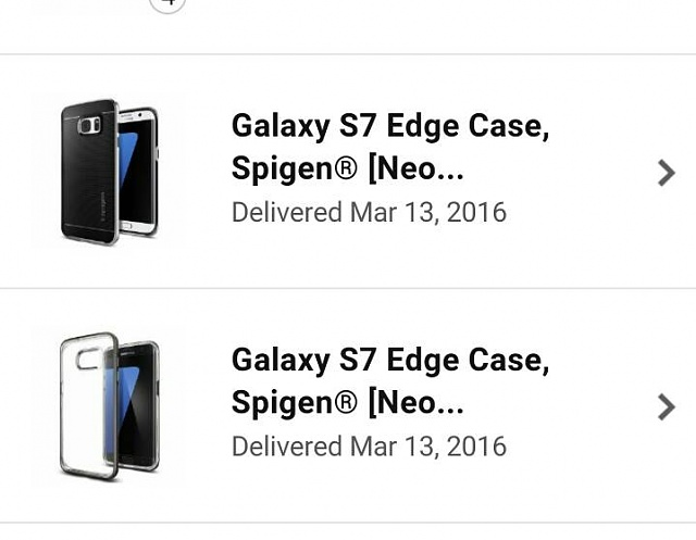 Spigen neo hybrid case plus tempered screen protector-44187.jpg