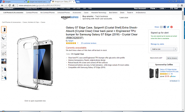 Spigen neo hybrid case plus tempered screen protector-untitled.png