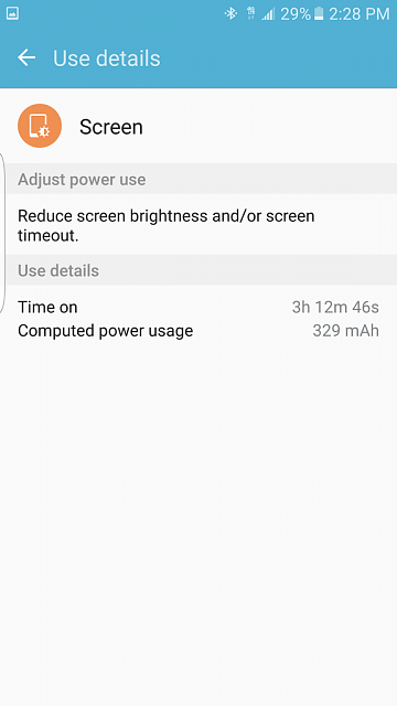 S7 edge Battery life-screenshot_20160322-142839.png