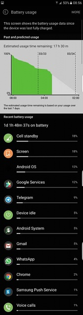 S7 edge Battery life-uploadfromtaptalk1458718214817.jpg