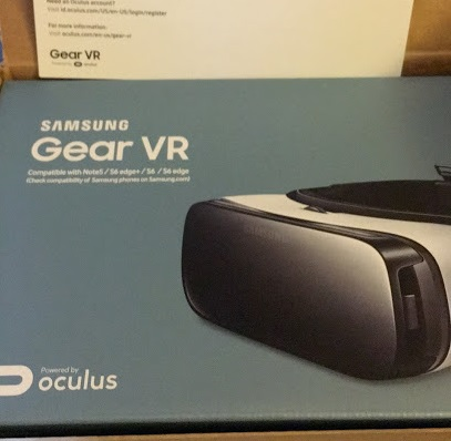 Gear VR Promotion Success/Failure Thread:  please post whether you are successful ...-2016-03-23.jpg