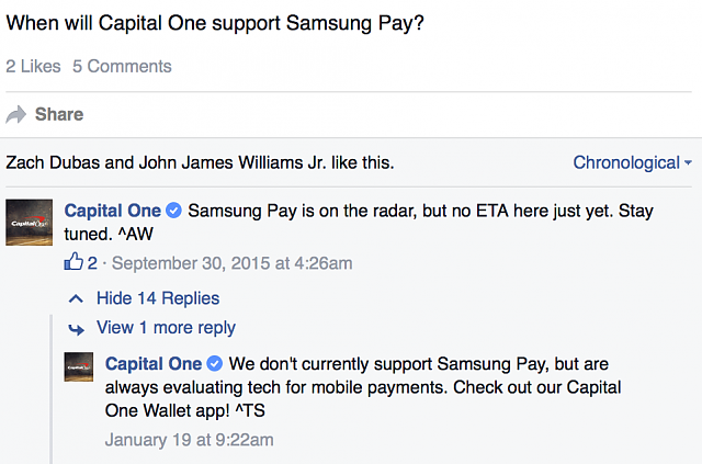 Samsung Pay: Useful Tool or Cool Novelty?-screen-shot-2016-03-23-11.08.21-am.png