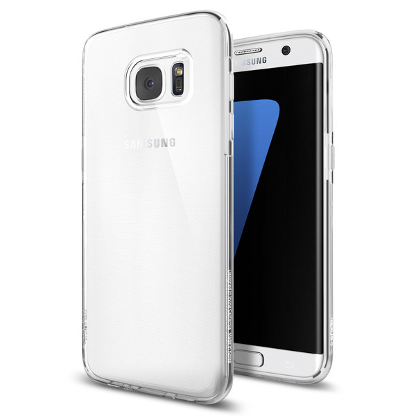Any problems with accidentally touching the edge?-s7_edge_liquid_cr_title_01_grande.jpg