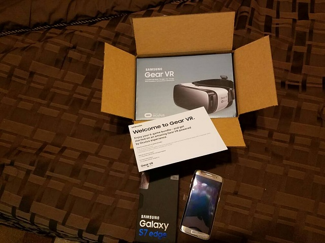 Gear VR Promotion Success/Failure Thread:  please post whether you are successful ...-55226.jpg