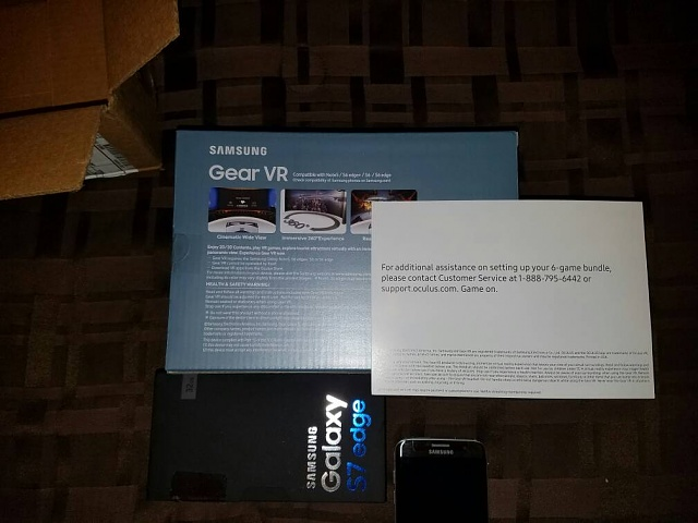 Gear VR Promotion Success/Failure Thread:  please post whether you are successful ...-55228.jpg