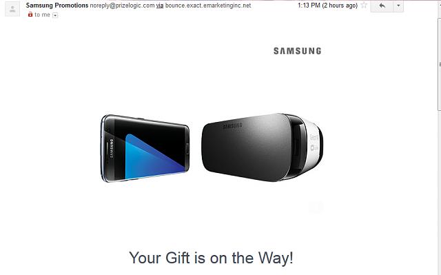 Gear VR Promotion Success/Failure Thread:  please post whether you are successful ...-samsung.png
