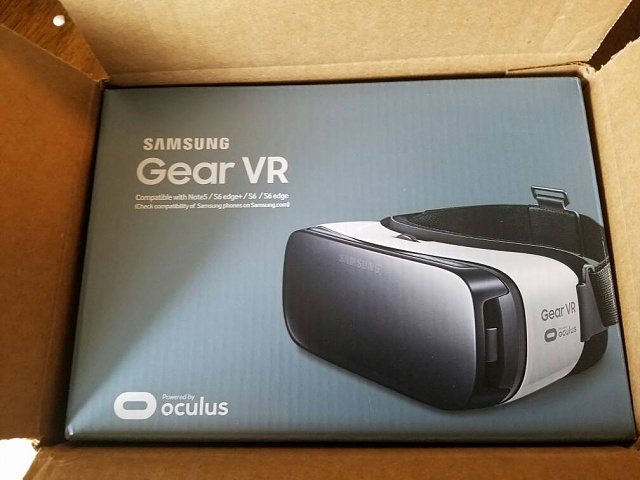 Gear VR Promotion Success/Failure Thread:  please post whether you are successful ...-1730.jpg