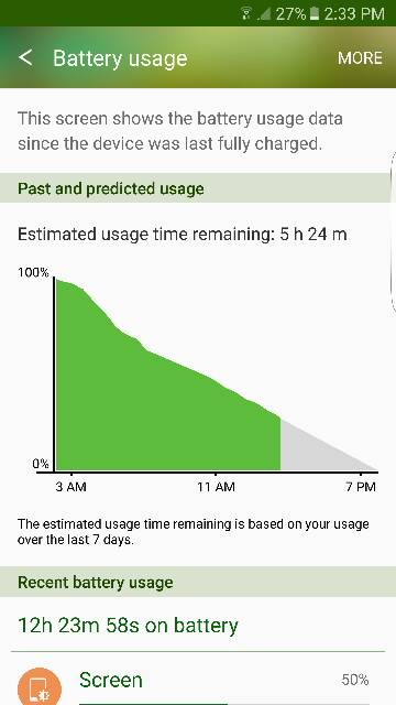 Consumes a lot of battery even though screen is off.-screenshot_20160326-143335.jpg