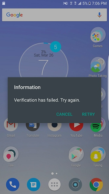 How do I get rid of this thing popping up every time I restart my phone? (T-Mobile )-screenshot_20160326-190633.jpg