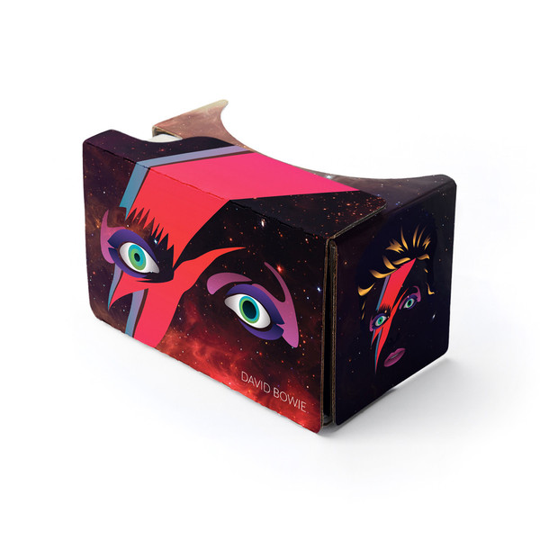 Gear VR Promotion Success/Failure Thread:  please post whether you are successful ...-david-bowie-2_grande.jpg