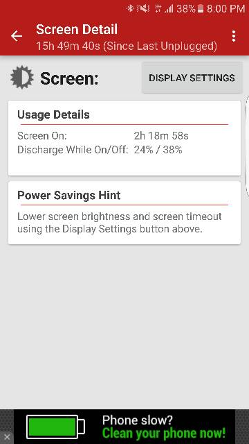 Consumes a lot of battery even though screen is off.-2561.jpg