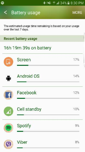Consumes a lot of battery even though screen is off.-2562.jpg