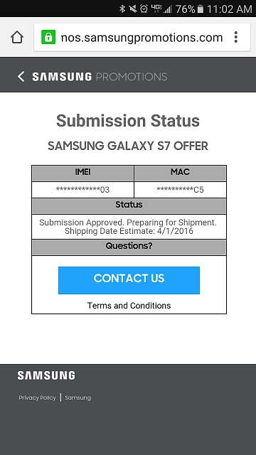 Samsung promotion status.-screenshot_20160330-110227.jpg