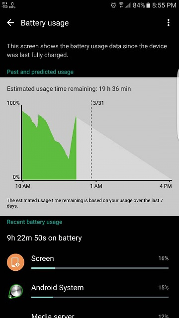 S7 Edge slow to charge on Wireless charger-1459385749014.jpg