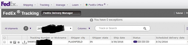 Gear VR Promotion Success/Failure Thread:  please post whether you are successful ...-fedex.jpg