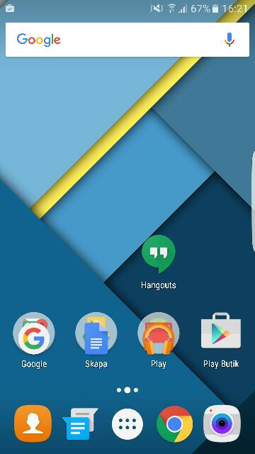 Google Now launcher with no apps-326.jpg
