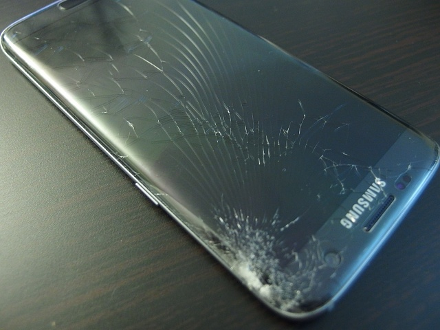Cracked S7 Edge - Advice-p4010011.jpg