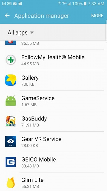 "I disabled/force stopped ""Galaxy Apps"" - how can I get them back?-1460028913971.jpg"
