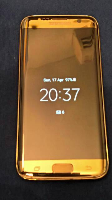 Will there be available tempered glass for S7 edge soon?-1137.jpg