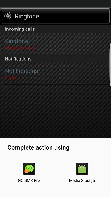 I cannot select ringtones or notifications sounds on S7 edge-screenshot_20160425-103738.jpg