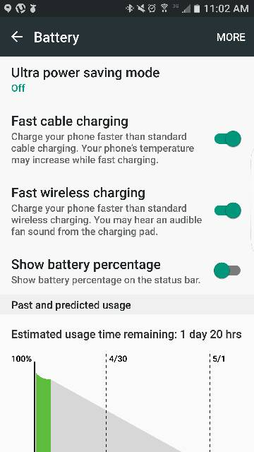 Fast Wireless Charging Taking Way Too Long (4+ hrs.)-4244.jpg