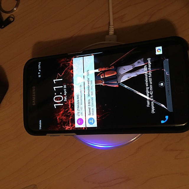 Fast Wireless Charging Taking Way Too Long (4+ hrs.)-img_5020.jpg