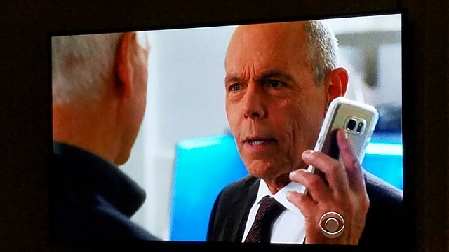 Even FBI agent Fornell has a GS7 edge-1462451833037.jpg
