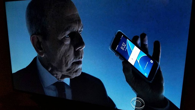Even FBI agent Fornell has a GS7 edge-1462451843497.jpg