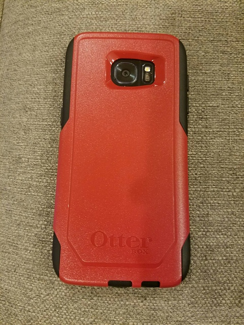Otterbox Commuter for S7E - Demo one of the BEST-resized_20160506_213506.jpg