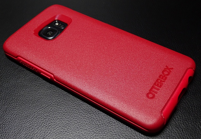 Otterbox Commuter for S7E - Demo one of the BEST-rsym04.jpg