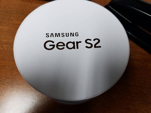 Gear VR Promotion Success/Failure Thread:  please post whether you are successful ...-5775.jpg