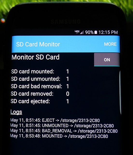SD Card Notification keeps popping up - Help !-sdcard01.jpg