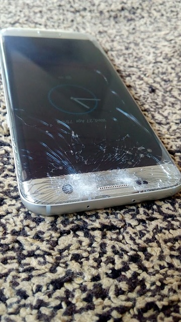 S7 Edge Cracked Screen + Front cam-img-20160427-wa0007.jpg