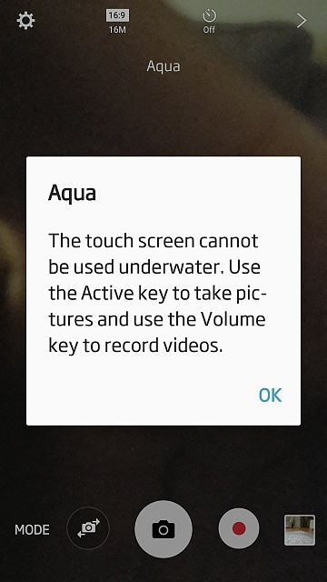 I got my phones back fixed. will it still be able to handle water ?-screenshot_20160514-211304.jpg