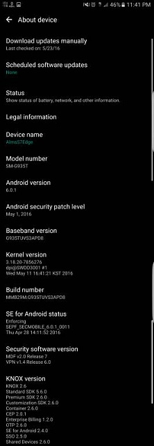 T-Mobile S7 Edge - Small Update (May 23rd)-1464061361981.jpg