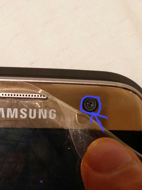 Misaligned front Camera for Galaxy S7 Edge?-img-20160523-wa00001.jpg
